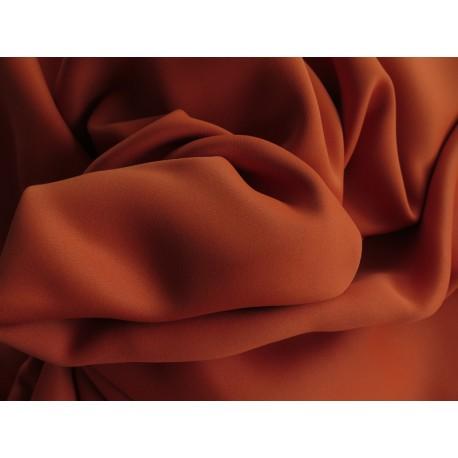 Occultant orange, 150cm de largeur, au décimètre