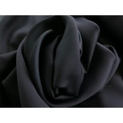Occultant noir, 150cm de largeur, au décimetre