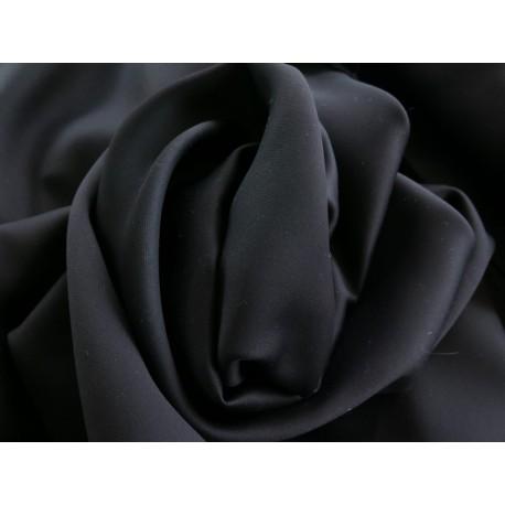 Occultant noir, 150cm de largeur, au mètre